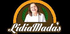 Lidia Mada – Frozen Gourmet to go!
